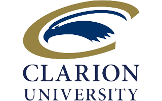 clarion university of penns