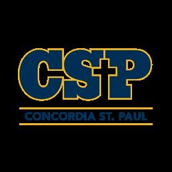 gI 76683 CSP Logo