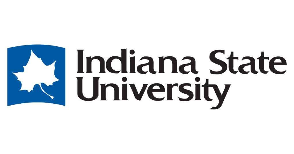 indstate logotype for facebook share 1