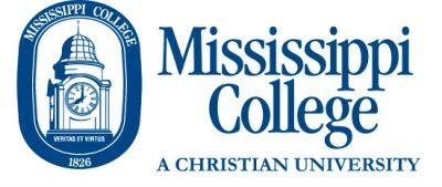 logo academic 1