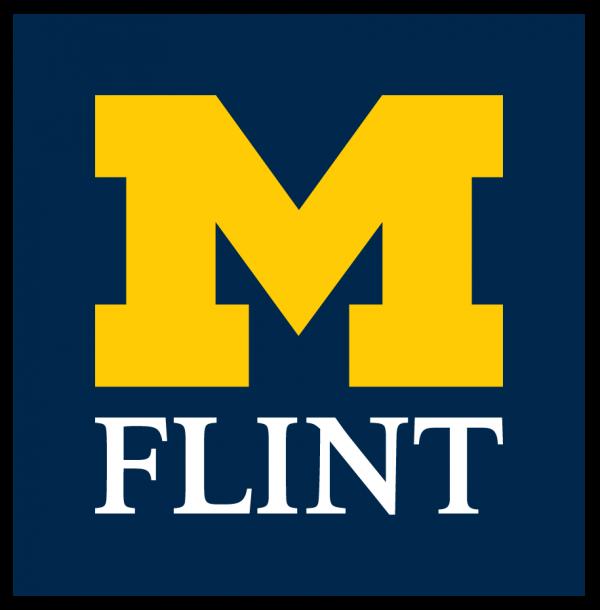 official.umflint.logo