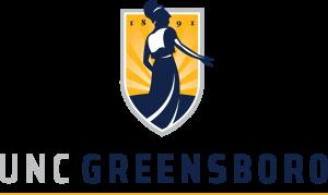 uncgreensboro v 3 color 1