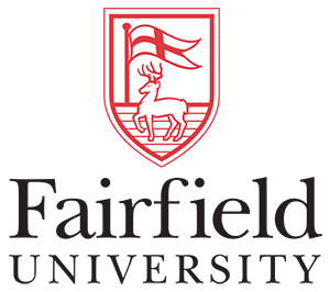 0000 redesign footer fairfield university logo stacked 07312017