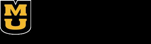 MU Sig 1