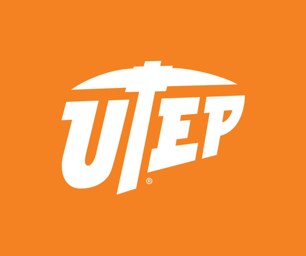UTEP box mark 1