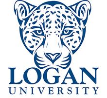220px Logan University leopard mascot