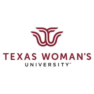 Texas Womans University 1