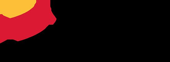 UMGC logo stacked 1
