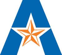 UTA A logo