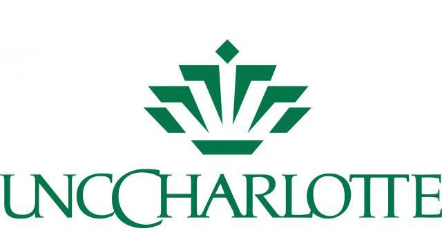 University of North Carolina Charlotte Belk NC 3 391347