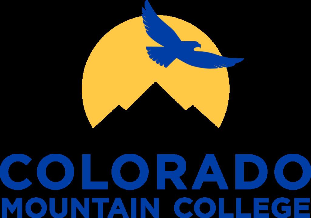 1200px Colorado Mountain College 1