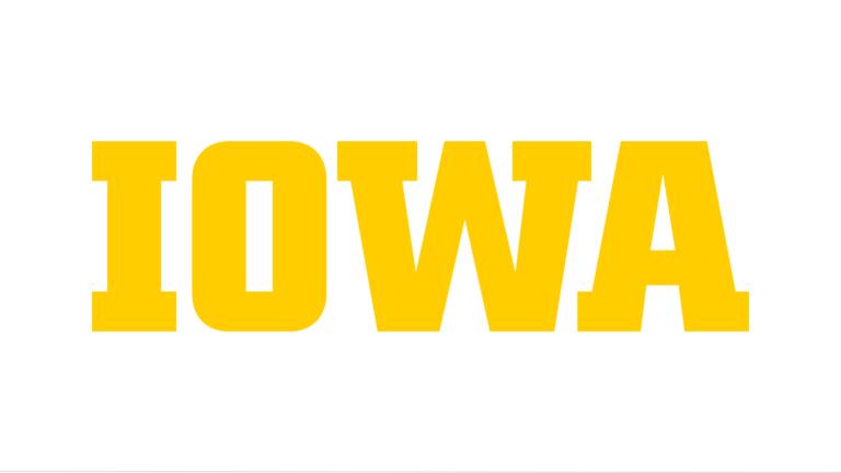 Block IOWA gold on white@2x 0