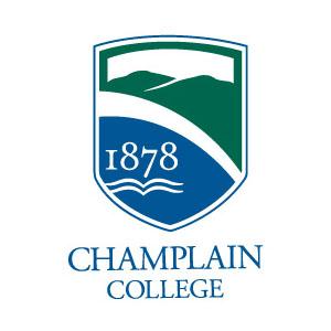 ChamplainLogo2
