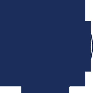Old Dominion University seal