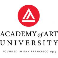 academyofartuniversity outlines.ai