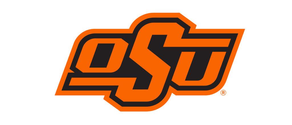 banner osu logo