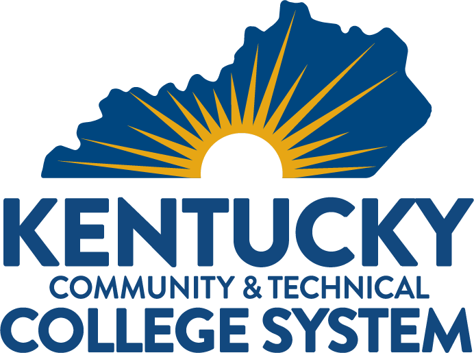 kctcs vertical rgb logo
