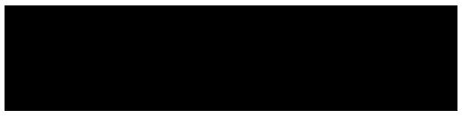 logo.0d2971ea