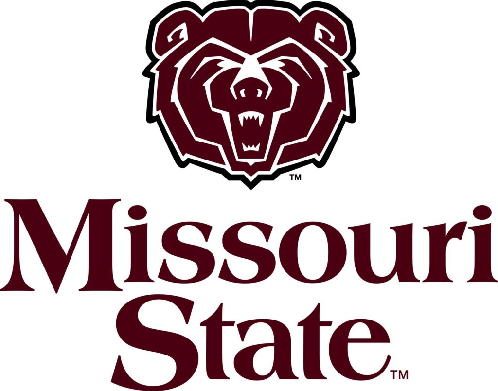 missouri state university logo 1