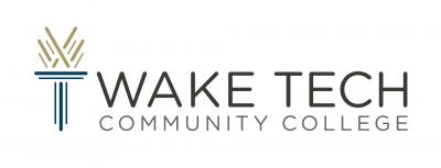 waketechcc